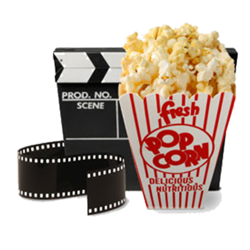 popcorn-film-party.png